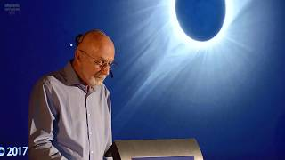 Download Dr. Donald Scott - An Introduction to the Electric Sun Video