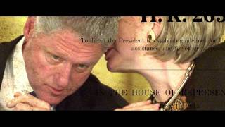 Download Clinton Cash - Trailer Video