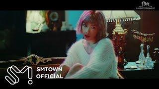 Download TAEYEON 태연 'Rain' MV Video