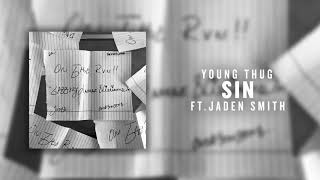 Download Young Thug - Sin (ft. Jaden Smith) Video