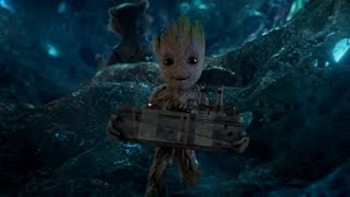 Download Marvel's Guardians of the Galaxy Vol. 2 (2017) – Official Teaser Trailer 2 Video