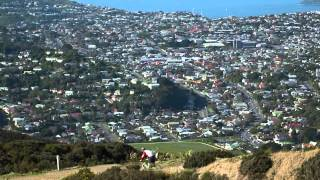 Download Showcase: This is Our Wellington Video