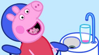 Download Peppa Pig English Episodes | Peppa Pig about Town | #PeppaPig Video