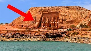 Download Most MYSTERIOUS Discoveries From EGYPT! Video