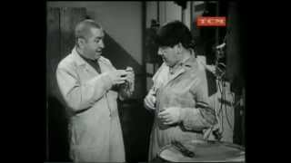 Download Los Tres Chiflados - Empresarios sin empresa (1946) Video