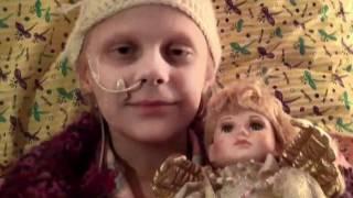Download In memory of Alena Marek Video