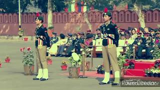 Download RDC 2018 | REPUBLIC DAY PARADE 2018 |DEFENCE MINISTER VISIT | GUARD OF HONOUR Video