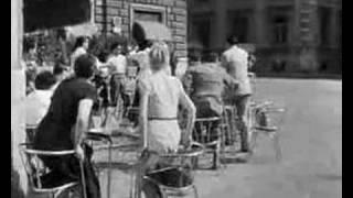Download Roman Holiday - trailer 1 (1953) AUDREY HEPBURN Video