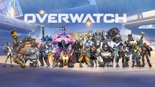 Download Overwatch.German.Modus:Fracht #1 Video
