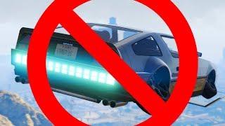 Download DO NOT BUY THESE NEW VEHICLES IN GTA 5 ONLINE! (GTA 5 Doomsday Heist) Video