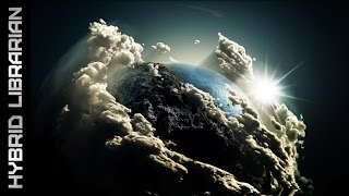 Download 7 Major Events in the Distant Future of Earth Video