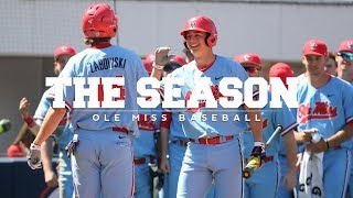 Download The Season: Ole Miss Baseball - Showdown at Swayze Video