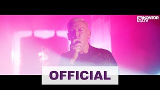 Download Scooter x Harris & Ford – God Save The Rave (Official Video HD) Video