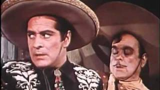 Download Cisco Kid Buried Treasure full episode tv show free Video