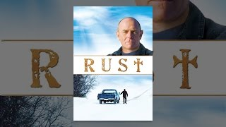 Download Rust Video