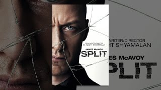 Download Split Video