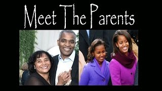 Download Obama Kids Are Adopted! Meet The REAL Parents!(Deport Obama) 2017 Video