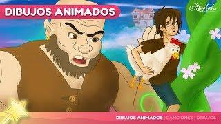 Download Jack y las Habichuelas Magicas cuentos infantiles para dormir & animados Video