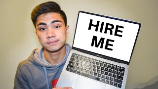 Download Why You Can't Get an Internship (Software Engineering) Video
