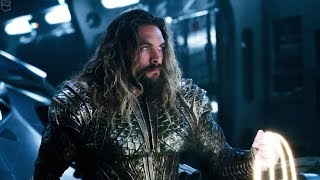 Download Aquaman and Lasso of Truth | Justice League Video