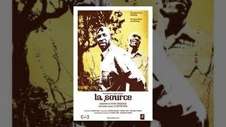 Download La Source Video