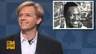 Download Here's the David Spade Joke That Kept Eddie Murphy Off ″SNL″ for 20 Years Video