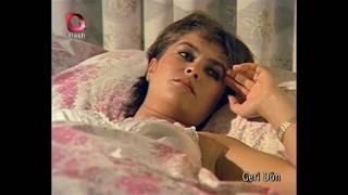 Download Hülya Avşar! Müthiş Yeşilçam Görüntüleri! Video