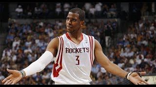 Download CLIPPERS TRADE CP3 WHAT THIS MEANS FOR THE LAKERS AND MORE! Video