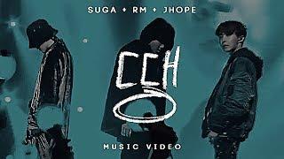 Download RM | JHOPE | SUGA — 땡 (DDAENG) Video