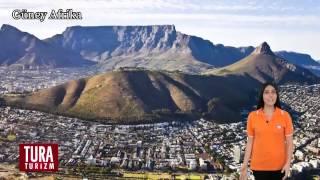 Download Güney Afrika Turu Video
