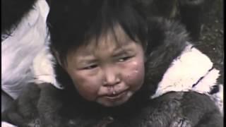 Download Eskimo Life (Inuktitut) Video
