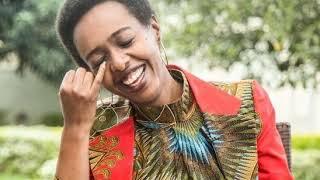 Download Diane Rwigara na Adeline bagizwe abere n'urukiko Video