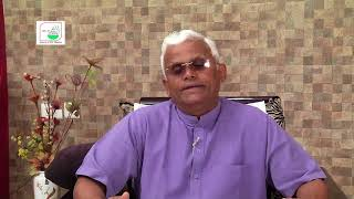 Download 03 Dr Khadar : Can Siri Dhanya be 'Mixed' and cooked? (Telugu) Video