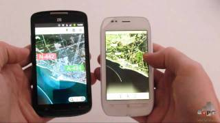 Download Comparativa Android Windows Phone | goponygo Video