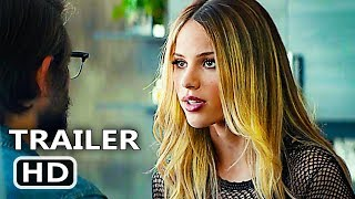 Download PEOPLE YOU MAY KNOW Official Trailer (2017) Comedy Movie HD Video