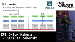 Download ZFS okiem hakera Video