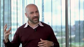 Download Sef Tuma - Product Driven Channel Transformation Video