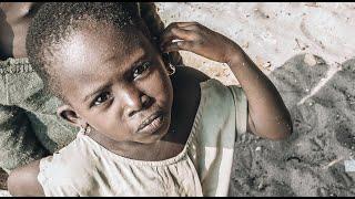 Download Life of GHANA Video