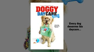Download Doggy Daycare Video
