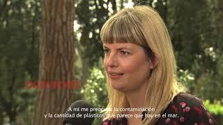 Download Colección FAO-EL PAÍS ″El Estado del Planeta″. Y a ti, ¿qué te preocupa? Video