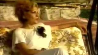 Download Rana Alagöz - Askin Gözü Körmü Video