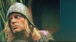 Download Aguirre, Wrath of God (1972) - trailer Video