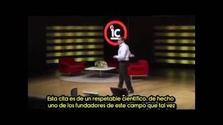 Download Computador Cuántico: ″Se siente como UN ALTAR DE UN DIOS EXTRATERRESTRE″ Video
