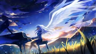 Download Angel Beats OST - Unjust Life Video
