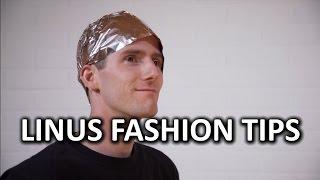 Download $40 Tinfoil Hat?? - KICKFARTED Ep. 2 Video