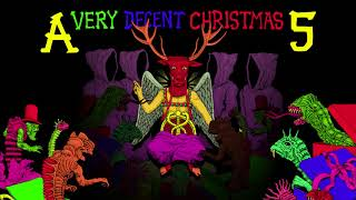Download Aquadrop - Feliz Navidad (feat. Francikario) [Official Full Stream] Video