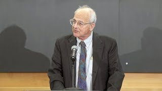 Download Nobel Prize in Physics: Rainer Weiss (FULL PRESS CONFERENCE) Video