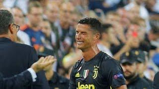 Download Cristiano Ronaldo [Rap] | NO PUEDO💔 (Shé) | Goals and Skills | 2018 ᴴᴰ Video