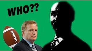 Download WHO INVENTED FOOTBALL? Video