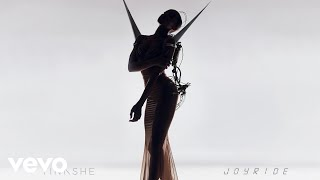 Download Tinashe - He Don't Want It (Audio) Video